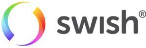 swish-logo-utan-bakgrund-10